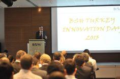 #bsh #enerji #surdurulebilirlik #inovasyon #enerjitasarrufu #teknoloji #arge #verimlilik #inovasyongunu
