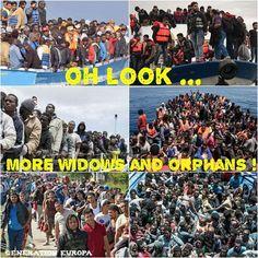 "DRUDGE REPORT on Twitter: ""Paris set for first refugee camp…"