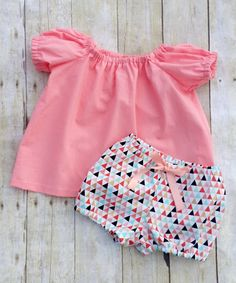 Items similar to Coral Baby Girl Dress - Babys First Birthday Dress with Bloomers - Baby Girl Photo Dress - Baby Girls Shower gift - Newborn Dress Gift on Etsy Baby Bloomers, Baby Girl Romper, Baby Dress, Baby Girls, Baby First Birthday Dress, Baby First Outfit, Baby Girl Dress Patterns, Little Girl Dresses, Baby Girl Fashion