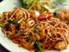 Three-Course Meal For Two (£16), Or Four (£30) People; Or Four-Course Thai Banquet With Soup Appetiser For Two (£22) Or Four (£42) People with 64% #OFF http://www.comparepanda.co.uk/group-deal/73188359397/three-course-meal-for-two-(%C2%A316),-or-four-(%C2%A330)-people;-or-four-course-thai-banquet-with-soup-appetiser-for-two-(%C2%A322)-or-four-(%C2%A342)-people