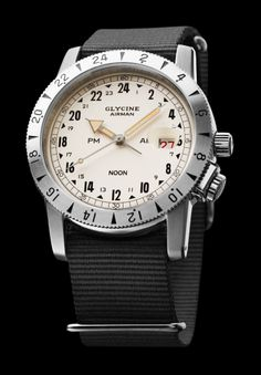 "Airman ""1953 Vintage"" Limited Edition"