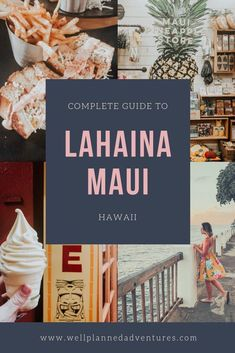 Wedding Photography Hawaii How to spend a day on Front Street in Lahaina Maui including restaurants, entertainment, and excursions Lahaina Maui, Maui Hawaii, Kauai, Kaanapali Maui, Hawaii 2017, Hawaii Life, Maui Jim, Hawaii Travel Guide, Maui Travel