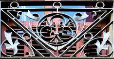 Barcelona - Gran de Sant Andreu 133 b | von Arnim Schulz