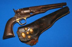❦ Cowboy and Western Collectibles - The Spirit of the OLD WEST - Antique Guns, Horse Tack, saddles, Cowboy Hats, Cowboy Boots, Gold Rush items and Gambling Collectibles