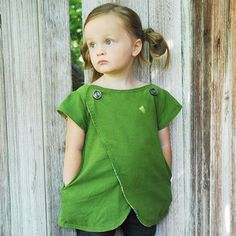 Great site overall - great patterns for kids, found via hoodie.