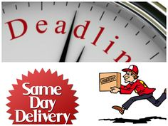 Need an #URGENT #delivery? Whatever, whenever, wherever. You call we haul