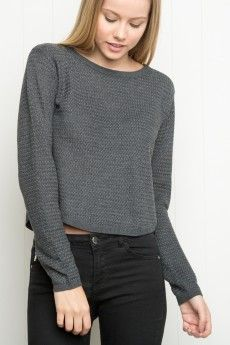 Patti Sweater