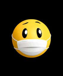 The perfect Quarantine Emoji Mask Animated GIF for your conversation. Discover and Share the best GIFs on Tenor. Animated Smiley Faces, Funny Emoji Faces, Animated Emoticons, Funny Emoticons, Smileys, Images Emoji, Emoji Pictures, Smiley Emoji, Free Emoji