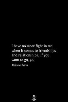 Meaningful Sayings Relationships Happiness Quotes Quotes Deep Feelings, Mood Quotes, Positive Quotes, Motivational Quotes, Life Quotes, Inspirational Quotes, The Words, Real Quotes, I Dont Care Quotes