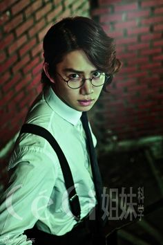 Heechul (희철) of Super Junior Kim Heechul, Siwon, Leeteuk, Super Junior ヒチョル, Geisha, Don G, Korean K Pop, Last Man Standing, Most Handsome Men