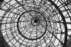 162/365 - Circle of Complication