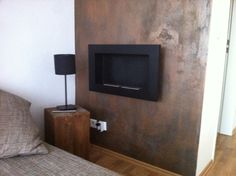 w nde on pinterest. Black Bedroom Furniture Sets. Home Design Ideas