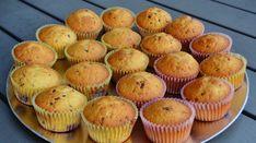 Pui in sos Bechamel - Rețete Papa Bun Bechamel, Unt, Muffins, Ice Cream, Cupcakes, Cooking, Breakfast, Desserts, Food