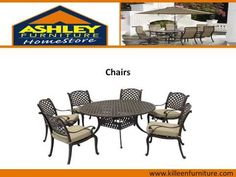 Furniture Killeen Texas   Contact At 254 634 5900 | Furniture Killeen Texas  | Pinterest | Texas And Furniture