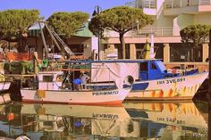 Mercato del Pesce, Caorle: See 5 reviews, articles, and 16 photos of Mercato del Pesce, ranked No.17 on TripAdvisor among 33 attractions in Caorle.