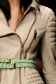 Zippers and Buckels. by SPEETway