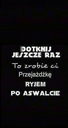 Nie mam co robić te se komiksy potłumacze Wtf Funny, Funny Cute, Funny Jokes, Sad Quotes, Life Quotes, Polish Memes, Read News, Man Humor, Sentences