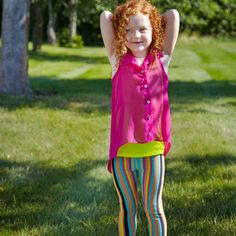 American Kids event on #zulily