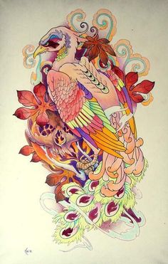 b89e01d68db1e All About Art Tattoo Studio Rangiora. Upstairs 5 Good Street, Rangiora. 03  310. Girly ...