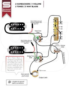 65 Best Guitar Wiring S On Pinterest In 2018 Guitarras Bajo. The World's Largest Selection Of Free Guitar Wiring Diagrams Humbucker Strat Tele Bass And More. Bentley. Bentley Guitar Wiring Diagram At Scoala.co