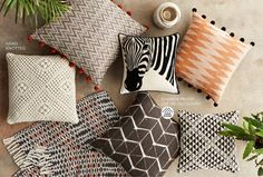 Cushions & Throws | Home Furnishings | Home & Furniture | Next Official Site - Page 7
