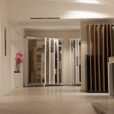 Keros ceramica beton beige 60x60 24 x24 beton pinterest cer mica - Fontgas sabadell ...