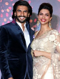 Deepika celebrated birthday with Ranveer! She has celebrated her birthday in New York with none other that her current beau Ranveer Singh. It seems New York has become favorite destination for Bollywood actors, especially to those who are in love. Deepika Padukone Makeup, Deepika Padukone Wallpaper, Deepika Ranveer, Ranveer Singh, Ranbir Kapoor, Bollywood Couples, Bollywood Stars, Bollywood Fashion, Glamour World