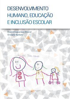Livro desenvolvimento humano