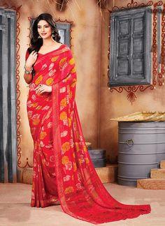 Amaizng Navy Blue Velvet Suit - Salwar Kameez - Women | Designer ...