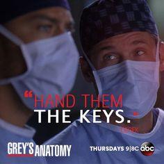 #greys anatomy