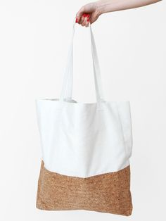 Pour Porter Carrier Bag (via svpply)