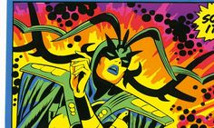 The Marvel Age of Comics 1961-1978 – in pictures  ||  A new book focuses on a seminal moment in comic history – an age of triumphant character and narrative innovation that reinvented the superhero https://www.theguardian.com/books/gallery/2017/oct/02/the-marvel-age-of-comics-1961-1978-in-pictures?utm_campaign=crowdfire&utm_content=crowdfire&utm_medium=social&utm_source=pinterest