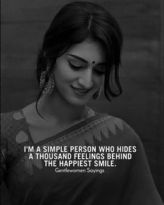 women empowerment quotes from books women empowerment quotes empowerment quotes for her short empowering quotes women empowerment quotes 2018 women empowerment quotes by men personal empowerment quotes women empowerment quotes for essay Happy Girl Quotes, Attitude Quotes For Girls, Babe Quotes, Crazy Quotes, Pretty Quotes, Girly Quotes, Woman Quotes, Quotes Women, Status Quotes