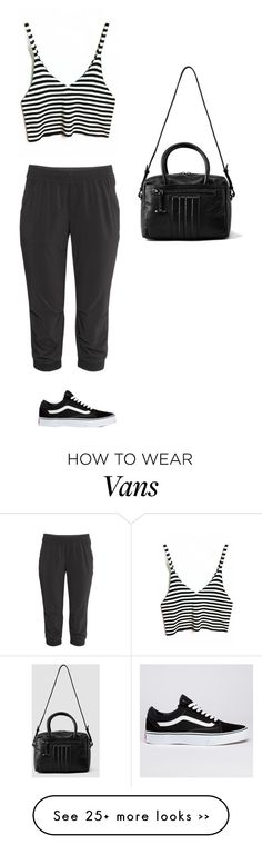 """Untitled #2574"" by mknupsky99 on Polyvore"