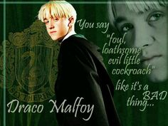 Sex Lessons From Draco Malfoy (Dramione) - Chapter 52=
