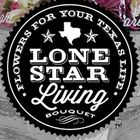 TEXAS RESIDENTS: FIND YOUR FLOWER PERSONALITY & Enter To #Win $100 VISA GC