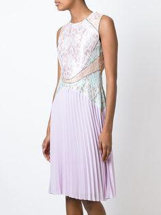 Women's Designer Clothing in Sale - Farfetch