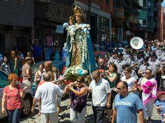 Afbeeldingsresultaat voor procession