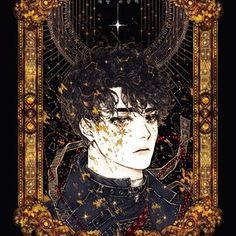 Character Illustration, Illustration Art, Art Sketches, Art Drawings, Manga Anime, Anime Art, Character Art, Character Design, Witch Art