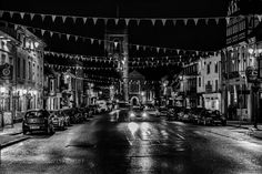 Event by sendito_photography Street Photography #InfluentialLime