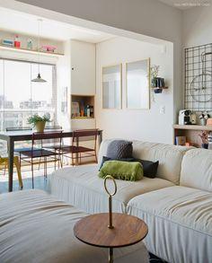 32-decoracao-varanda-sala-jantar-integrada-sofa-prateleira