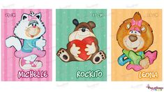 Family Guy, Candy, Fictional Characters, Art, Diy Pillows, Art Background, Kunst, Sweets, Performing Arts
