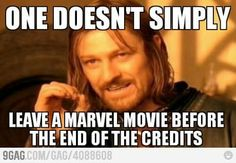 one does not simply chuck norris Imagine Dragons, Haha, Rangers Apprentice, One Does Not Simply, No Kidding, Fast And Furious, Furious 6, Furious Movie, Jesus Freak