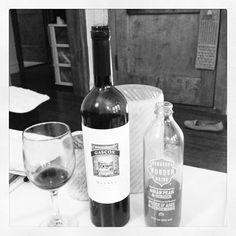 Kombucha Wonder Drink with wine bottle Kombucha Brands, Wine, Drinks, Bottle, Drinking, Beverages, Flask, Drink, Jars