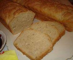 Chleb domowy na serwatce