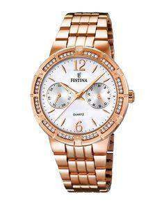 dámské hodinky FESTINA  f00d996439
