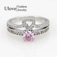 Find More Rings Information about Aneis Silver Jewelry Wedding Ring Charms Anel Feminino Summer Style CZ Diamond Joyeria Rings for Women Bohemian Jewellery Y2718,High Quality ring hammer,China ring base Suppliers, Cheap ring wine from ULove Fashion Jewelry Store on Aliexpress.com