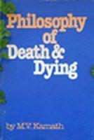 Libro presente nel film: Linea mortale, regia di Joel Schumacher, 1990