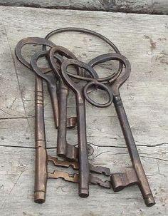 key love... by janelle