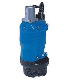 Bơm chìm nước thải Tsurumi KTZ21.5 - 1.5Kw. ✯Xem thêm chi tiết:  ==> http://maybomtsurumi.com/chi-tiet-san-pham/410/may-bom-tsurumi-ktz21-5.html